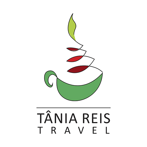 Tania Reis Travel